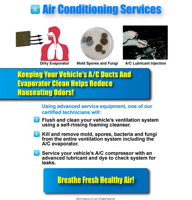 Ed Voyles Hyundai Home: Ed Voyles Hyundai Air Conditioning Services