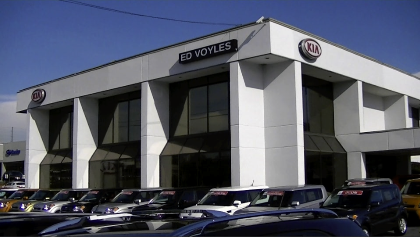 Used Cars Atlanta Marietta Chamblee Smyrna Ga Ed | Autos Post